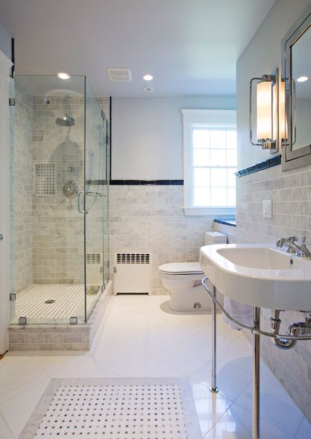 Pin By Malarie Campbell On Bathroom Remodel Pinterest House - Townhouse bathroom remodel