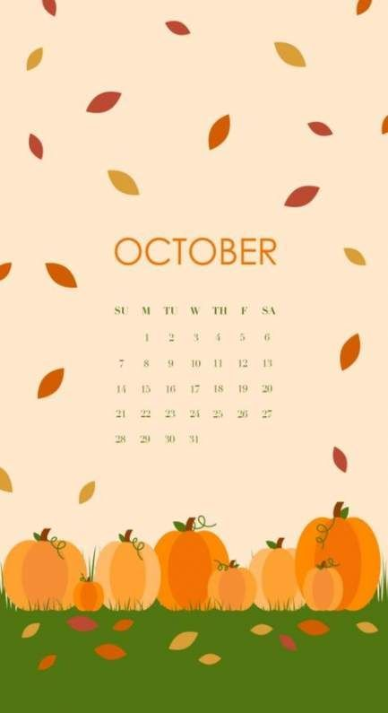 38 Trendy Fall Wallpaper Iphone Backgrounds October #octoberwallpaperiphone 38 Trendy Fall Wallpaper Iphone Backgrounds October #wallpaper #octoberwallpaper