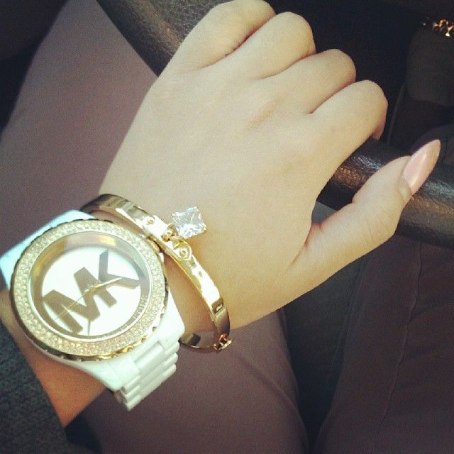 I Love Michael Kors Watches #Michael #Kors #Watches low price available at http://queenstorm.us/