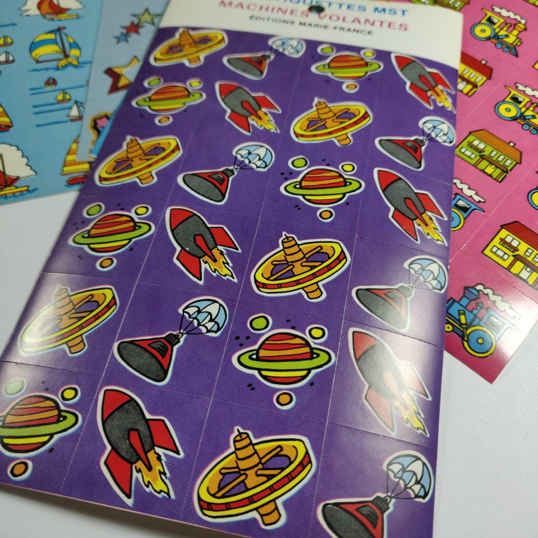 Planner Stickers Human Anatomy Vintage Stickers Etsy Planner Stickers Watercolor Stickers Matte Sticker