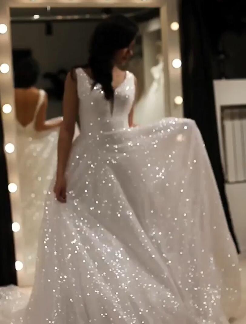 elegante abendkleider lang weiß günstig | abendkleid mit