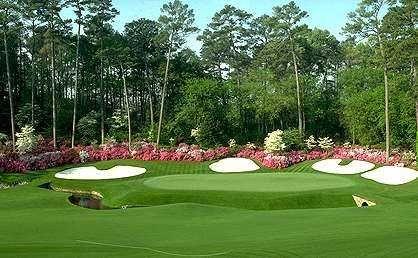28+ Best golf courses in georgia 2014 ideas in 2021