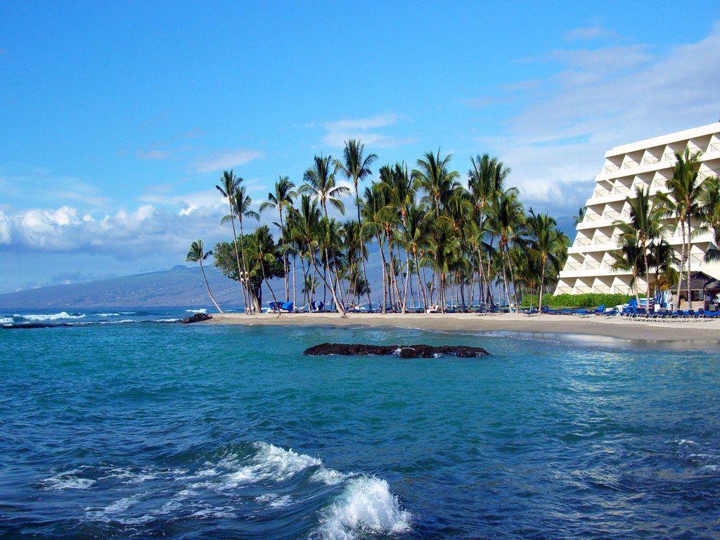 Mauna Lani Bay Hotel Bungalows Hawaii Resortsislands