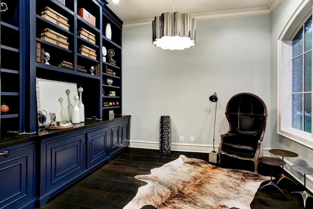 Dark Royal Blue Goes Well With This Bridle Brown And White Cowhide Rug Hugohides Pin Hh Cowhide Cowhiderugs Haironh White Cowhide Rug Zebra Rug Cow Hide Rug