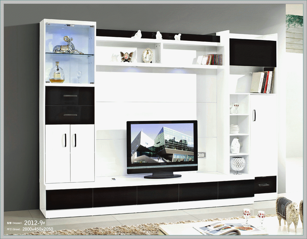 House showcase in hall design yahoo india image search for Tv cabinet designs for hall