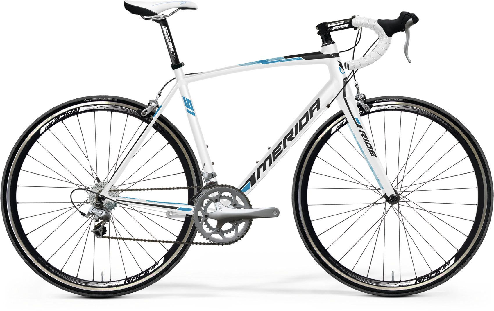 Ride Lite Juliet 91 - Merida Bikes | bike | Merida bikes