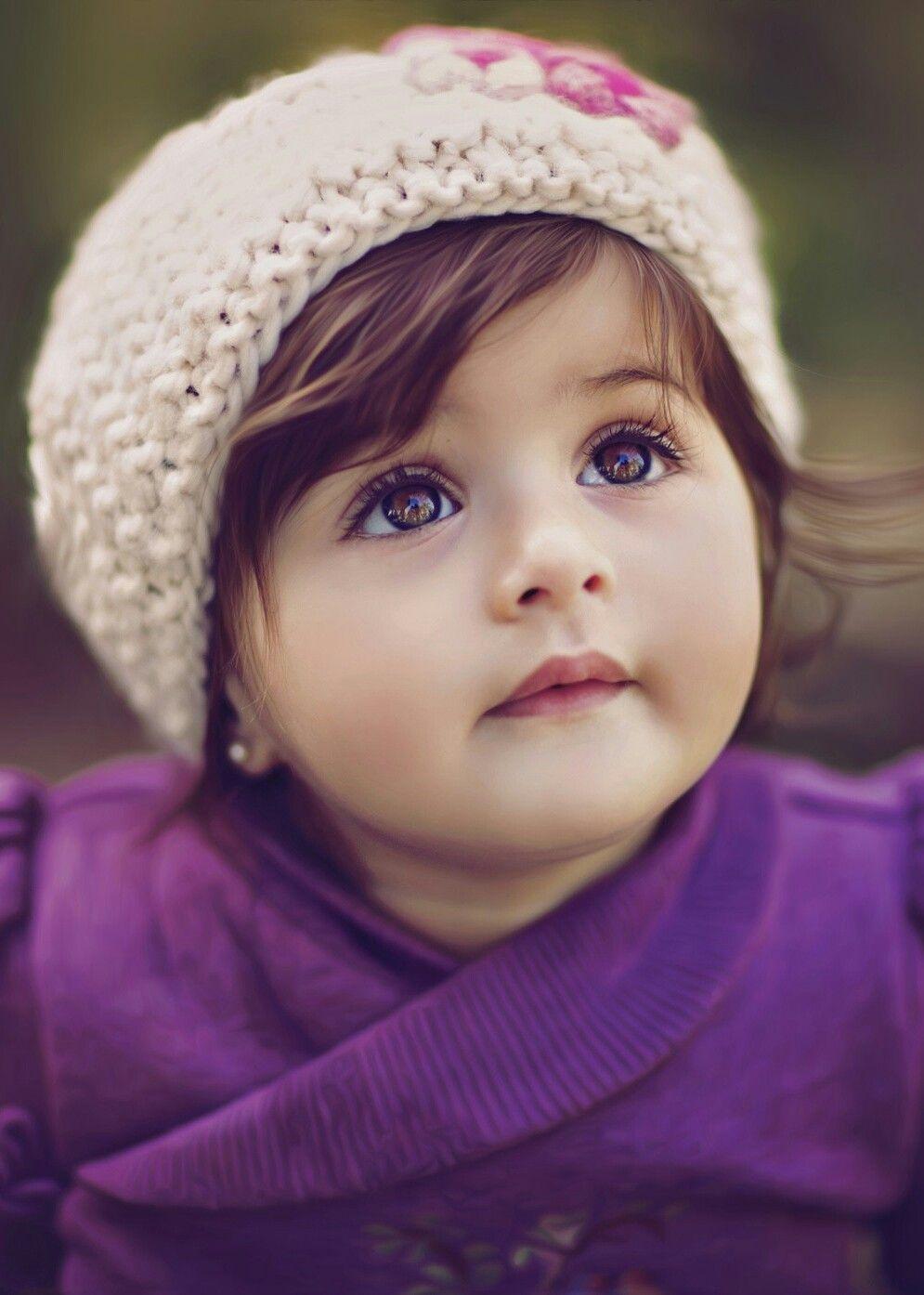 Simplemente Hermosa Cute Baby Wallpaper Cute Baby Girl Wallpaper Baby Girl Images