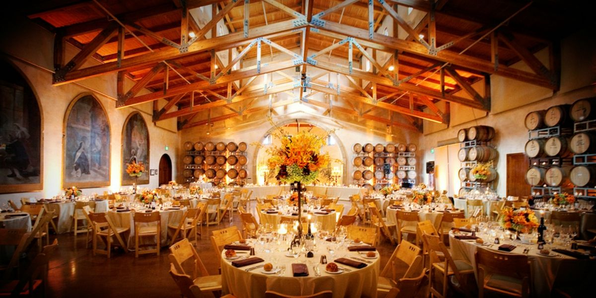 Jacuzzi Family Vineyards Weddings In Sonoma Winery Wedding Location 95476 Dream Pinterest Wineries And Vineyard