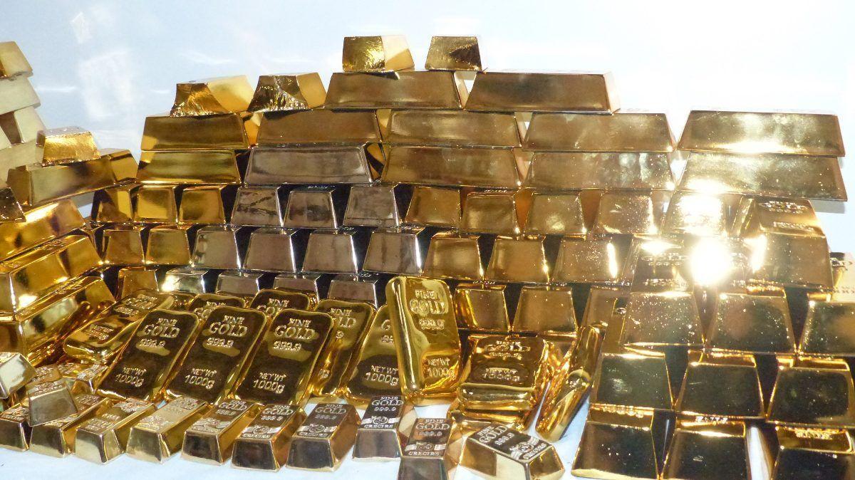 основами фото деньги золото богатство фото