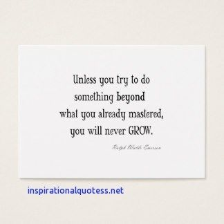 Inspirational quotes on business cards inspirational quotes inspirational quotes on business cards reheart Gallery
