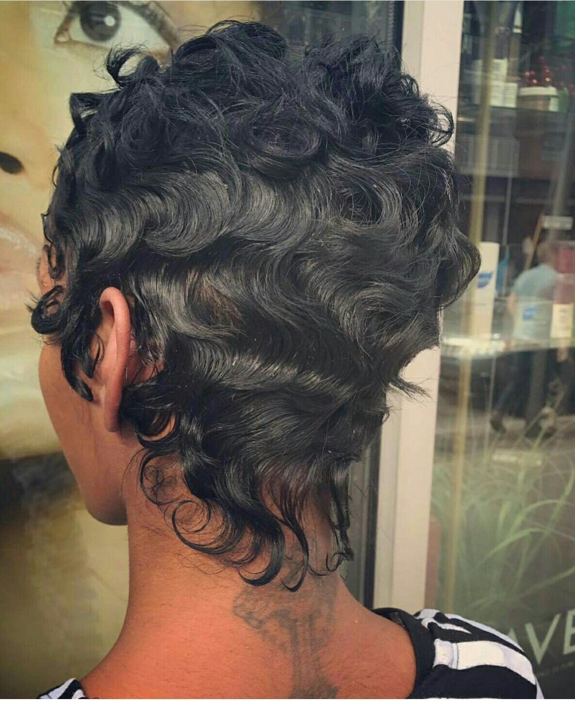 Pin by tracy davis on places to visit pinterest short hair hair