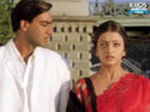 Hum Dil De Chuke Sanam Song Hum Dil De Chuke Sanam Indian Movie Songs Best Video Song