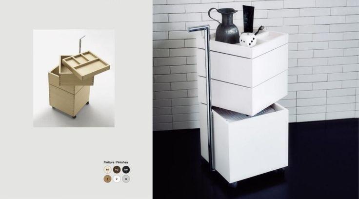 54 Sympathisch Fotos Von Badezimmerschrank Grun Moderner Schrank