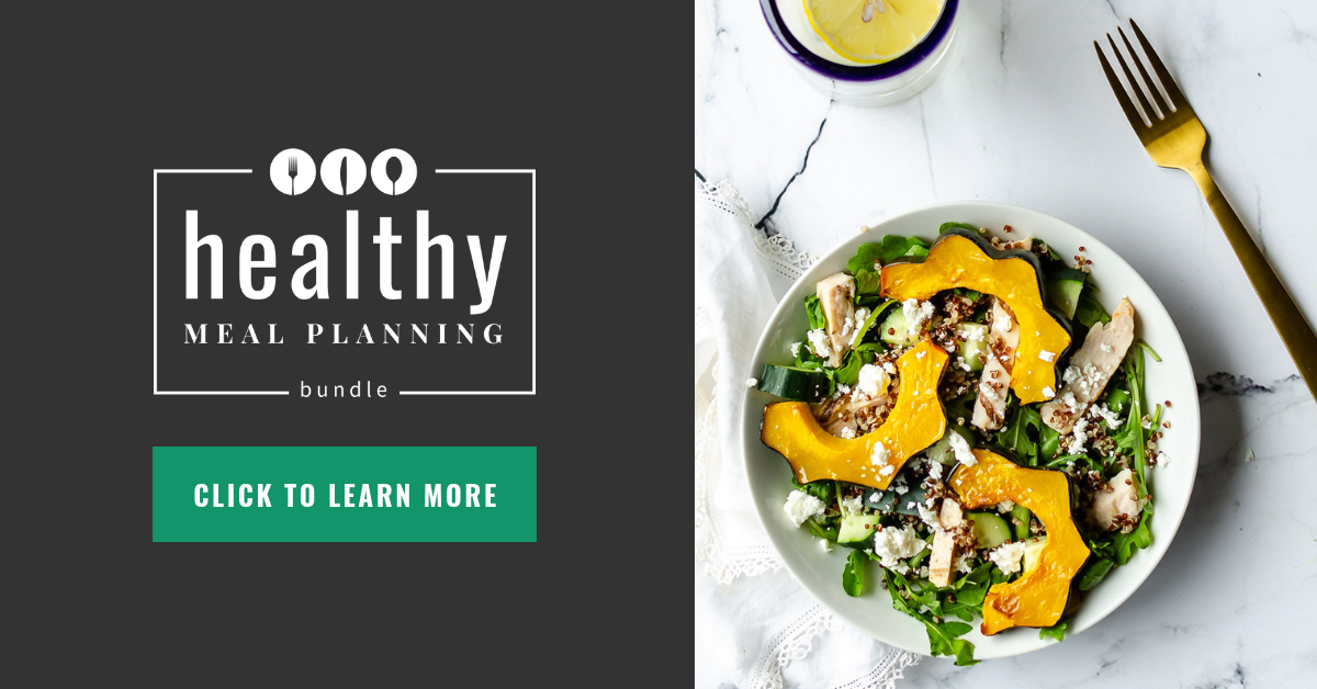 custom meal plan bundles - 1200×628