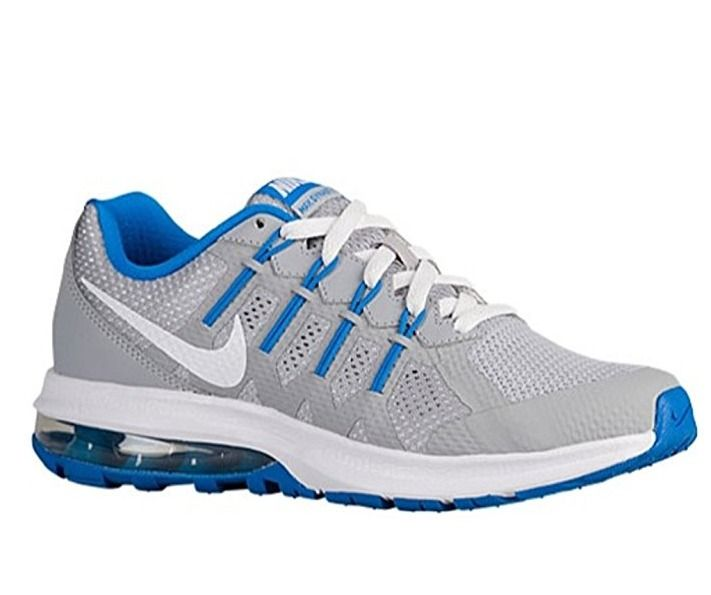Nike Air Max Dynasty(GS) Youth Shoe 820268 004 NEW GS Check out
