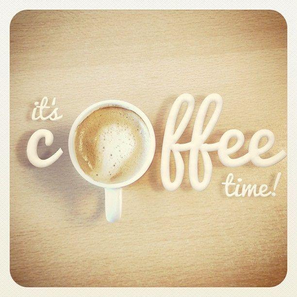 Morning Coffee Lounge Music beneath Coffee Shops Near Me ...