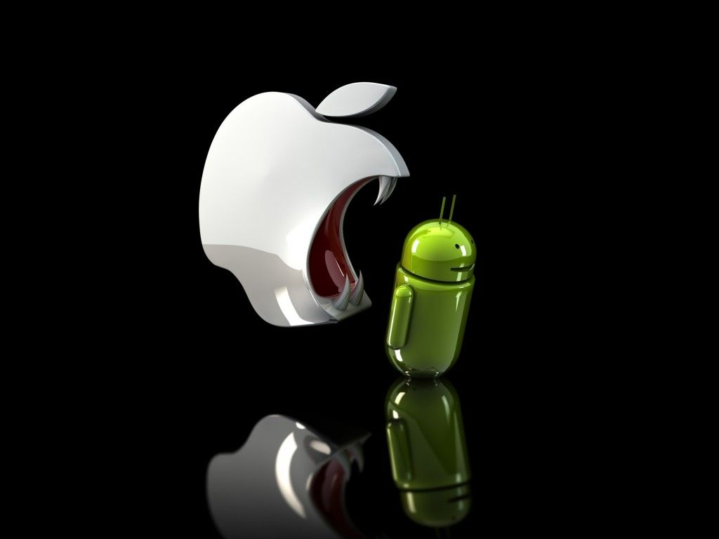 apple-best