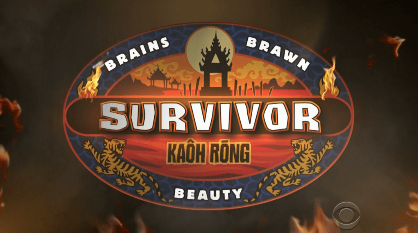The Underlying Theme Of Brain Vs Brawn That Is Seen In The Story Of Heracles And Nessus Can Be Linked T Big Brother Contestants Survivor Most Popular Tv Shows