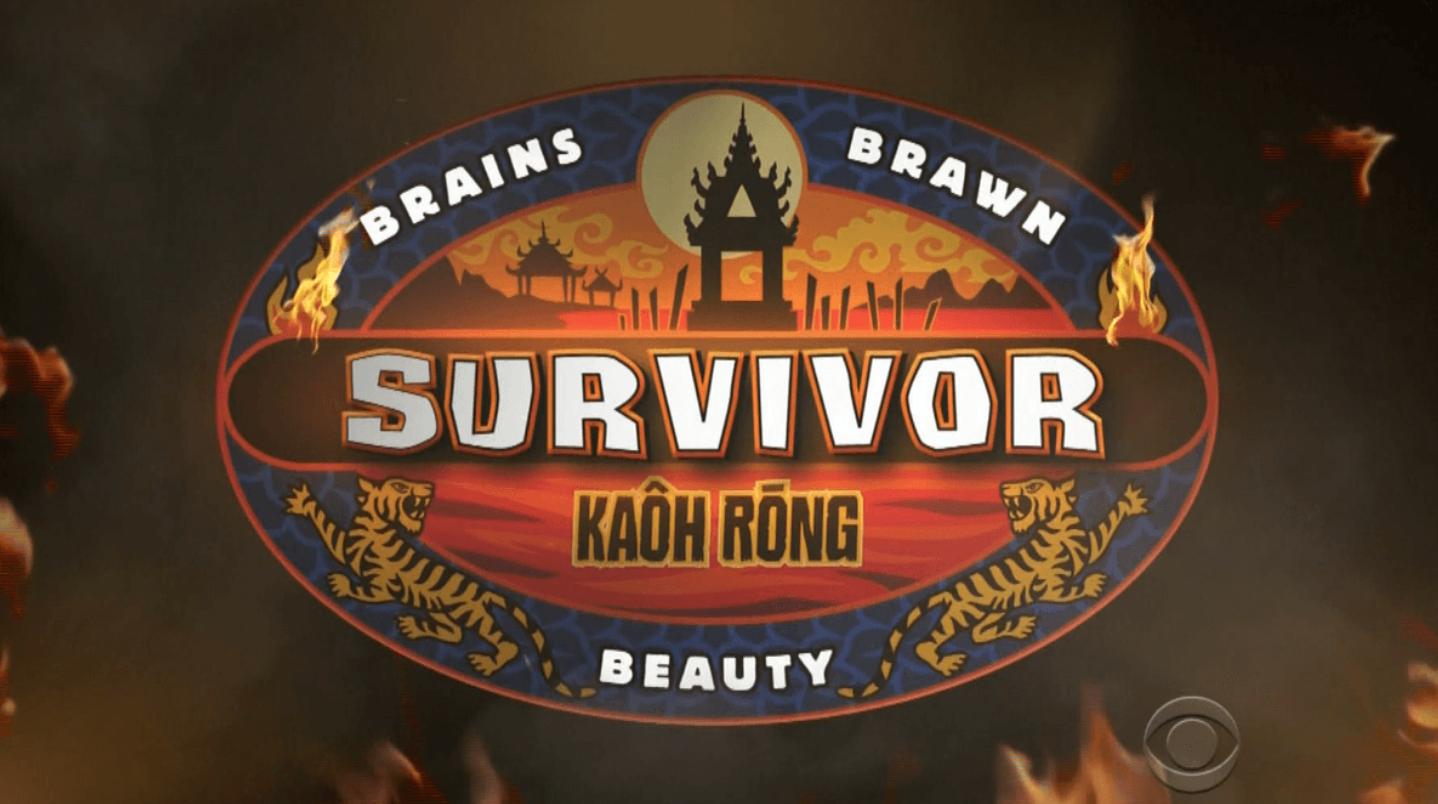Where Do Survivor Contestants Go To The Bathroom