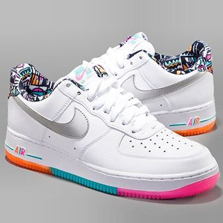 white nike air force 1 high womens libido