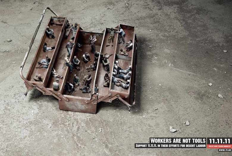 60 Powerful Social Issue Ads That Ll Make You Stop And Think Ads Creative Creative Advertising Social Issues
