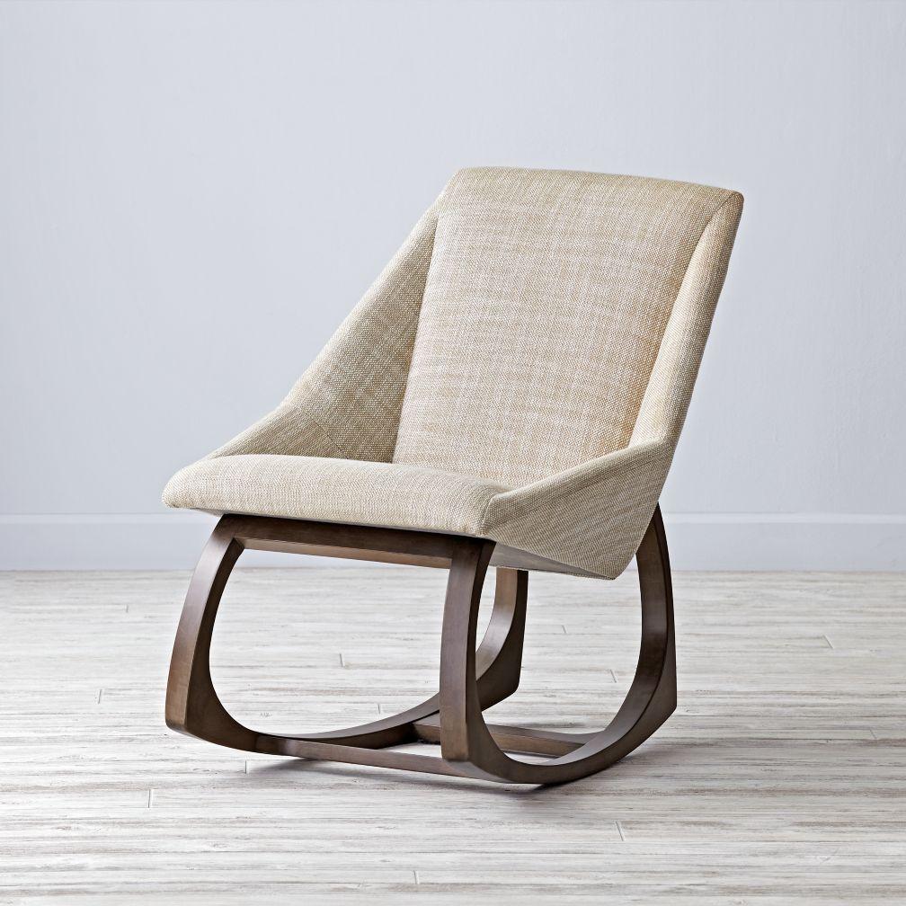 land of nod furniture reviews. Springwood Rocking Chair Land Of Nod Furniture Reviews R