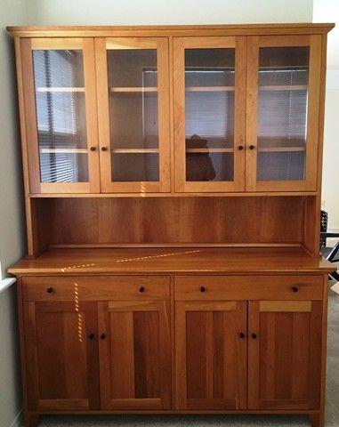 Used Furniture S Consignment, Consignment Furniture Minneapolis