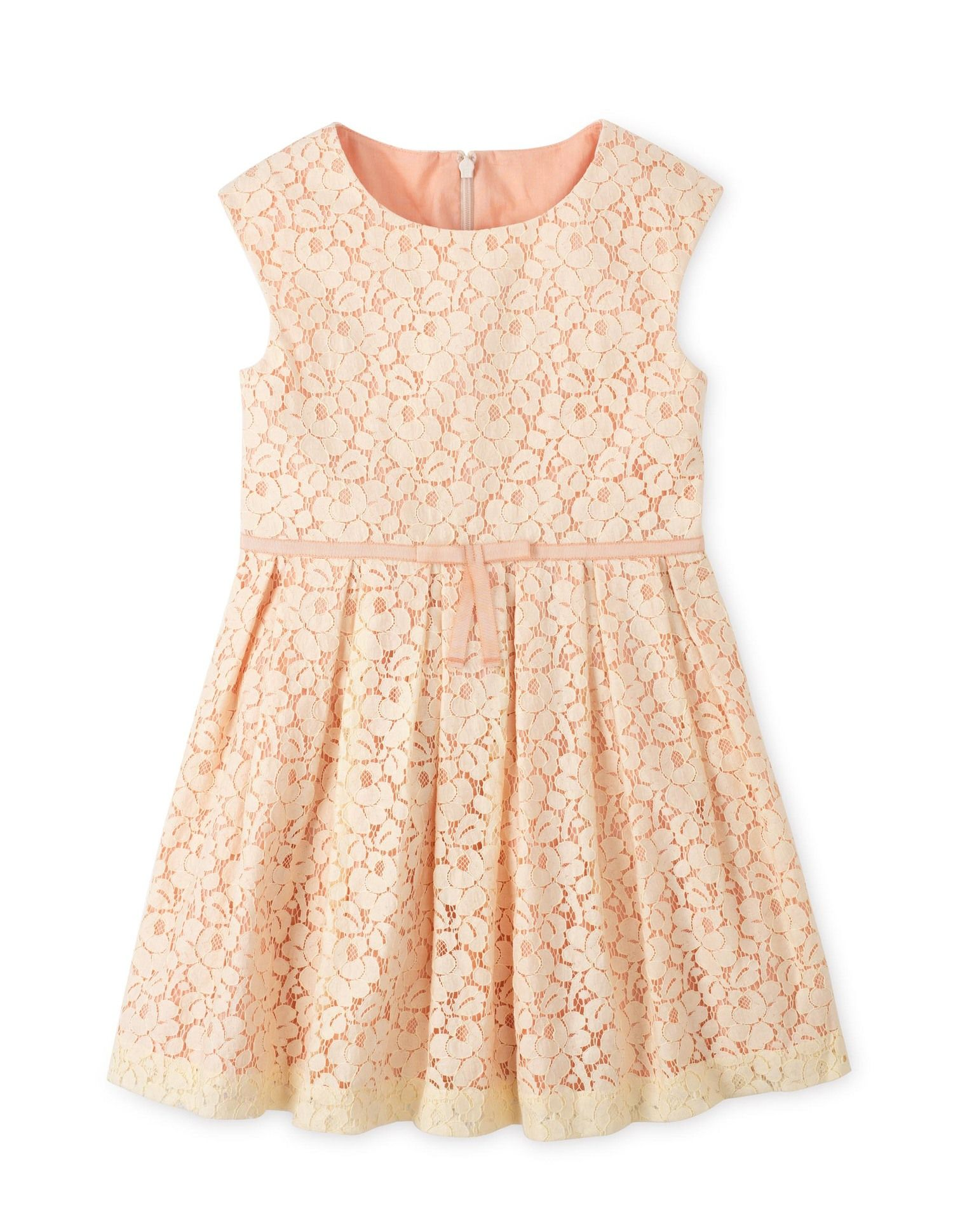 ac6366fcf959 Mini Boden Lace Dress (Now with 20% off) #SS15 | Kids These Days ...