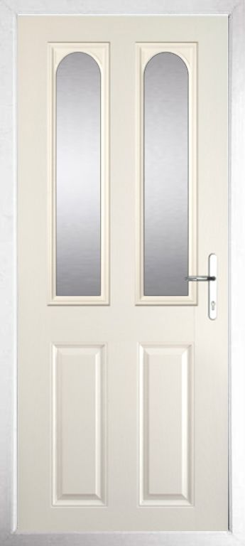 Great value composite doors from Value Doors UK that are built to last. & COMING SOON to Value Doors! Cream Composite Doors! http://www ... Pezcame.Com
