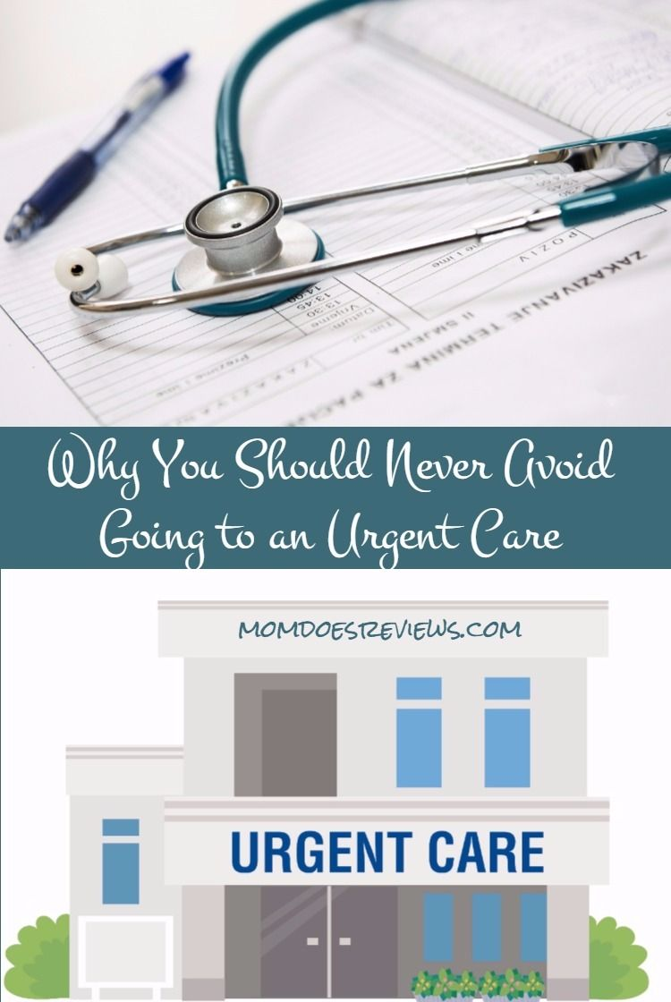 Family medicine why you should never avoid going to an