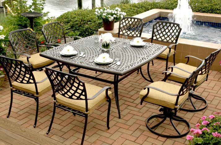 Agio Patio - Agio Patio Furniture Ideas Pinterest Agio Patio Furniture