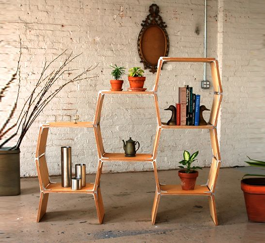 1000 images about bamboo on pinterest bamboo furniture bamboo table and high touch bamboo design furniture