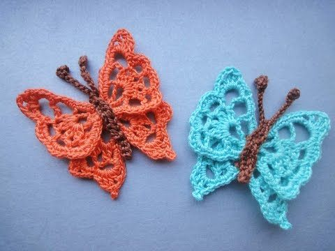 Easter Chickens Crochet