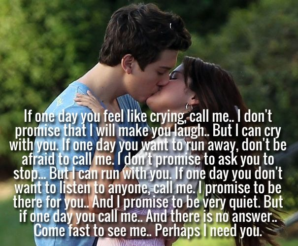 Love Letters Your Girlfriend  Cute Love Quotes For Her