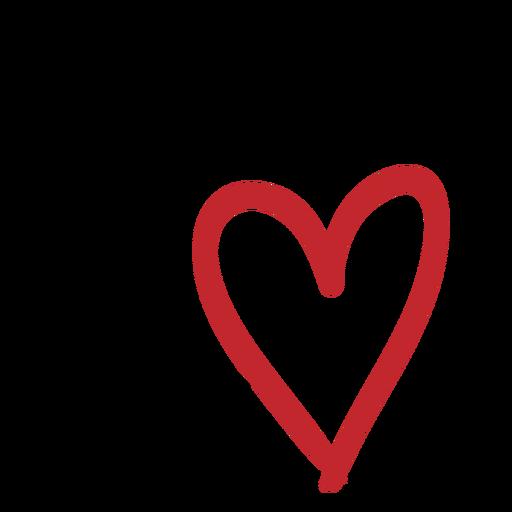 Two Hearts Sticker Ad Sponsored Sponsored Sticker Hearts Heart Stickers Instagram Heart Cute Emoji Wallpaper