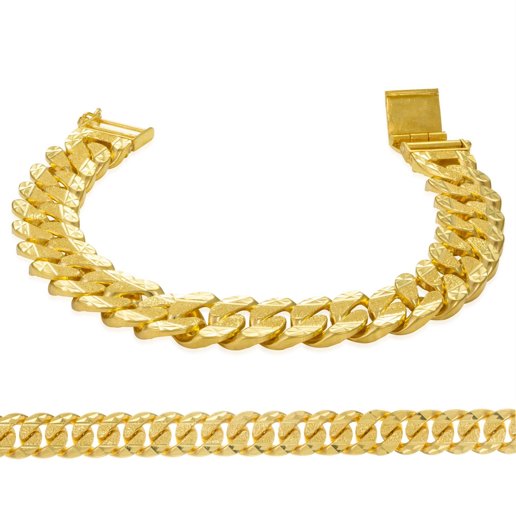 40+ Best online gold jewelry dealers ideas