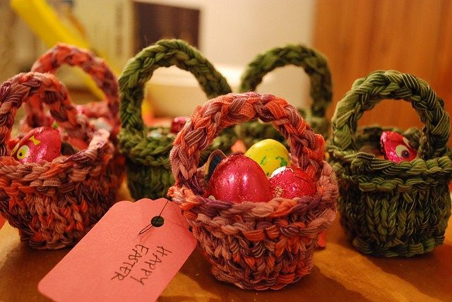 Free last minute easter knitting patterns knitting patterns free last minute easter knitting patterns knitting patterns easter baskets and easter negle Gallery