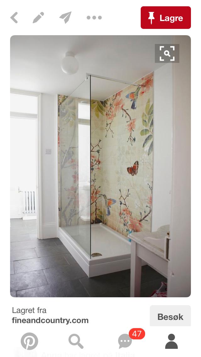 Pin de yan en cuadros | Pinterest | Baños, Baño y Cuadro