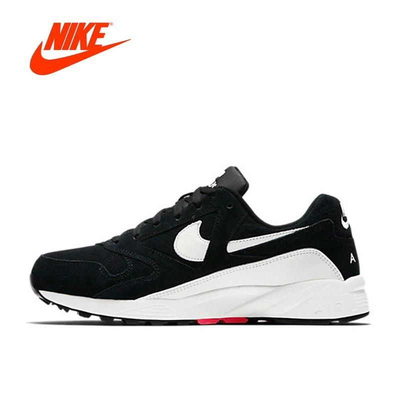 New Arrival Official Nike Breathable Men's Running Shoes