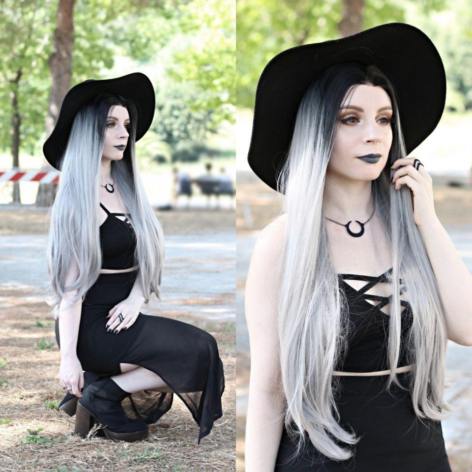 Pin By Mariah Sanchez On Hair Pinterest Black Spades Wardrobes