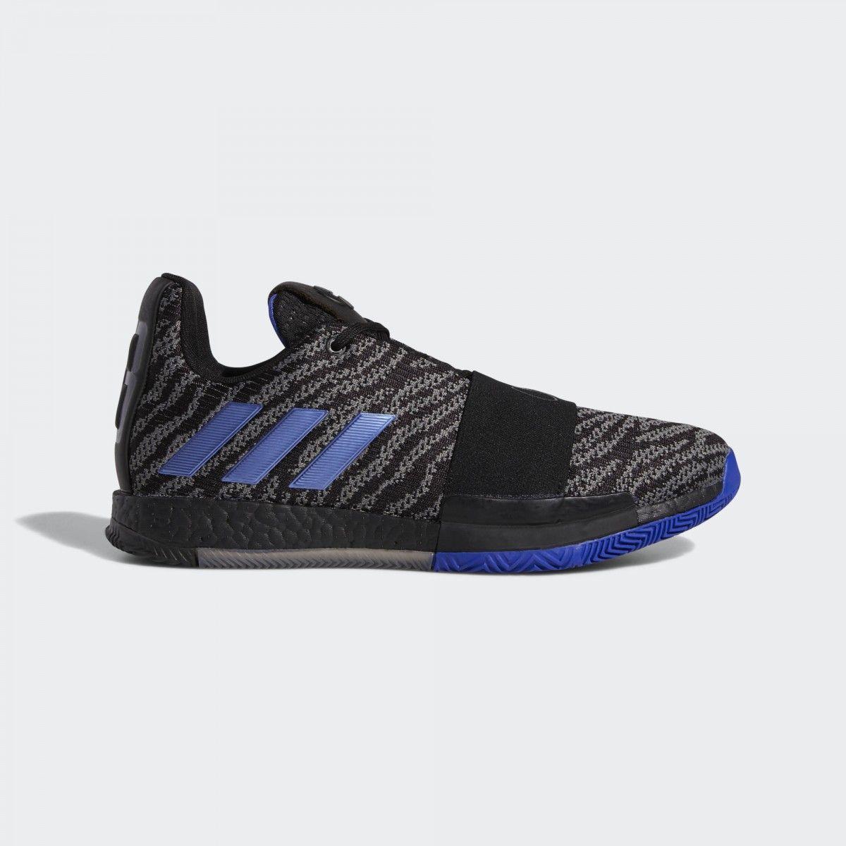 G26811 Slc Ecom Jpg Sepatu Basket Adidas Sepatu