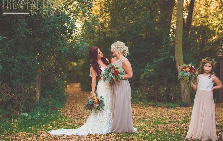 Chelsea Houska Wedding.Pin By Briana Mcevoy On Chelsea Houska Chelsea Houska
