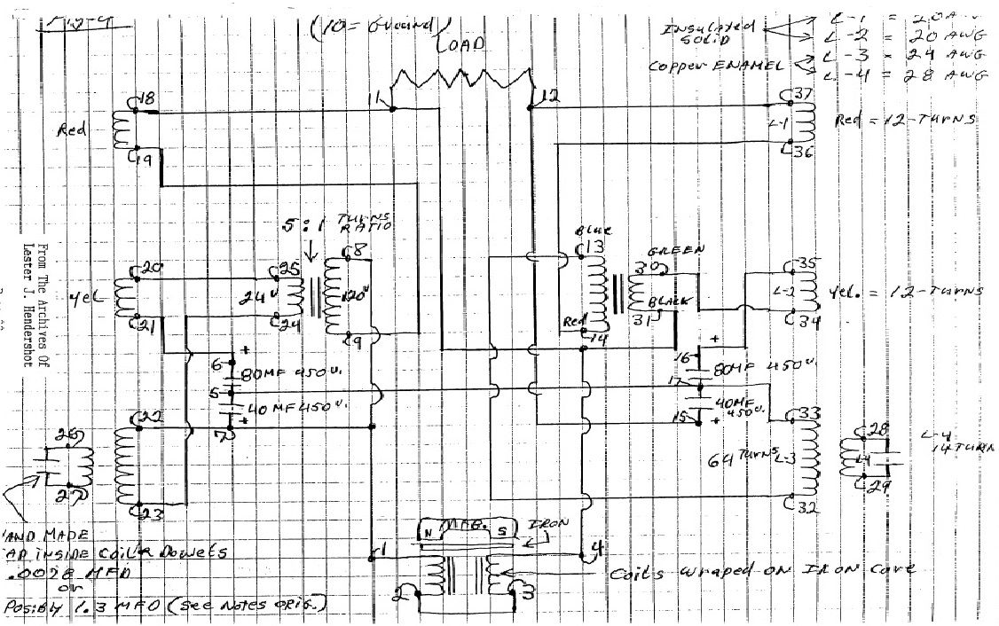 Hunter 42122 Wiring Diagram Electrical Diagrams Hendershot Schematic Ceiling Fan Speed Switch
