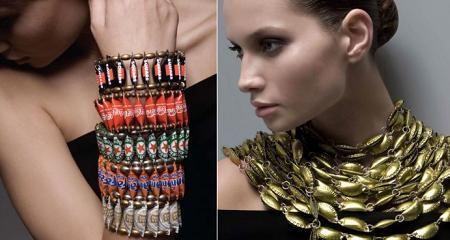 eco fashion - Buscar con Google