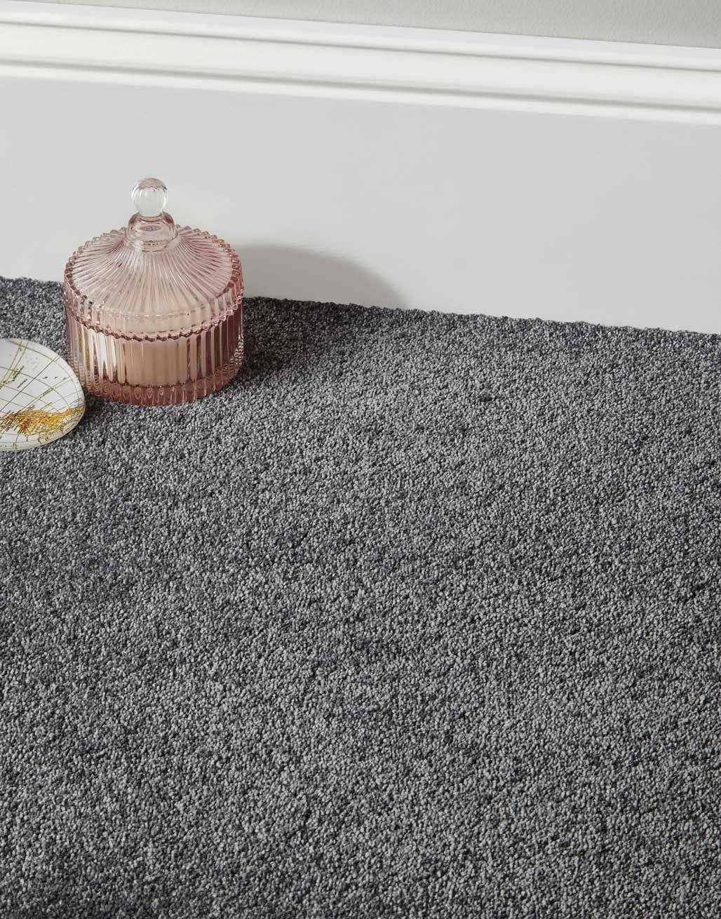 Carpet Runner Installation Guide Bestpricecarpetrunners Product Id 2699862874 Grey Carpet Bedroom Carpet Colors Carpet Installation