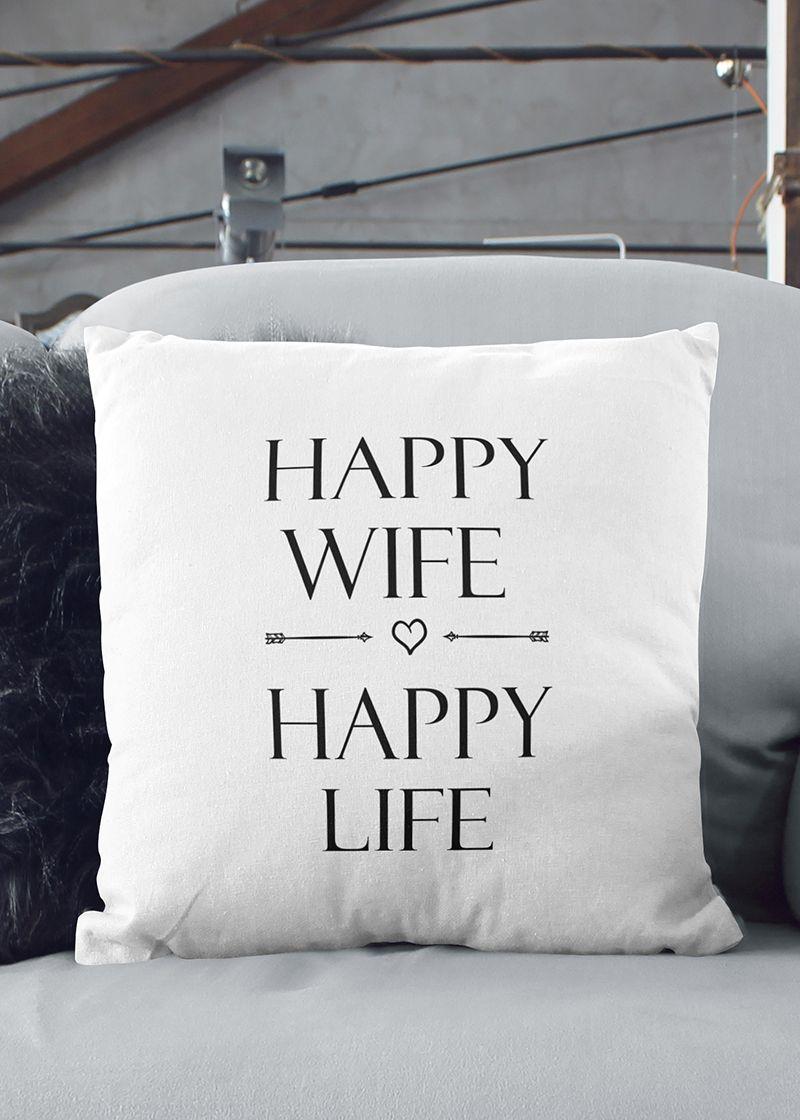 Geheimnis Einer Glücklichen Ehe Spruch
