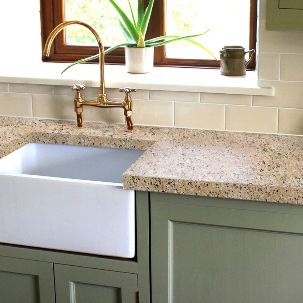 27 Cheap Ways To Upgrade Your Home With Images Countertop