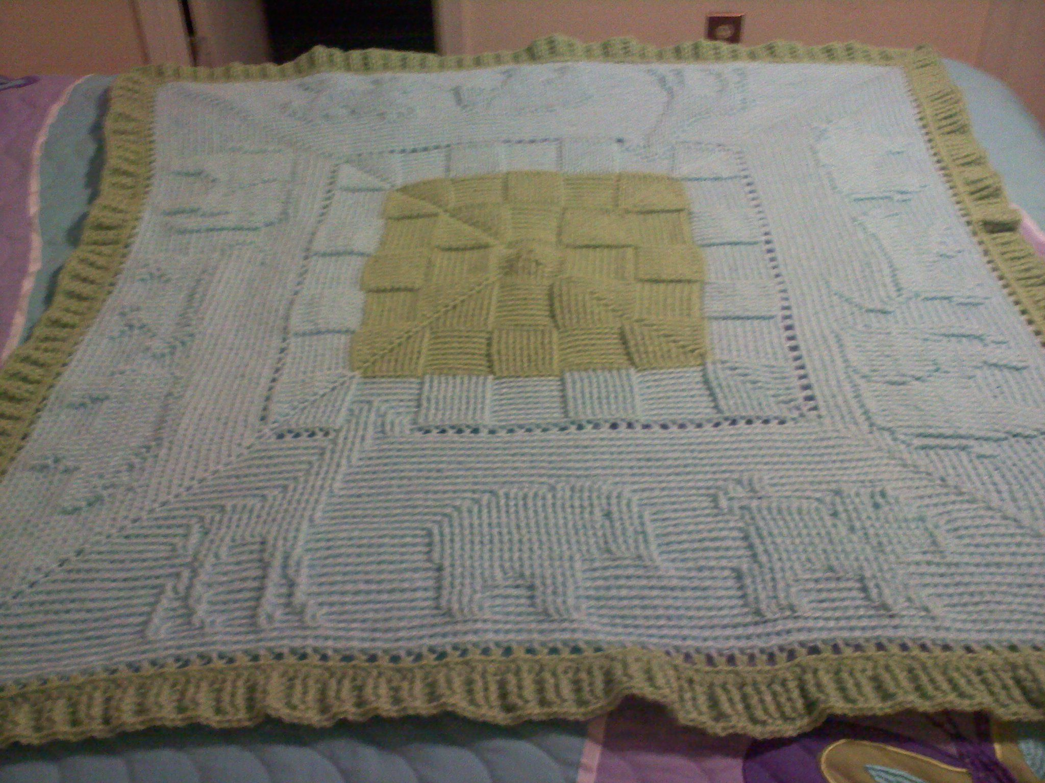 Free advanced crochet afghan patterns google search jaro free advanced crochet afghan patterns google search bankloansurffo Image collections