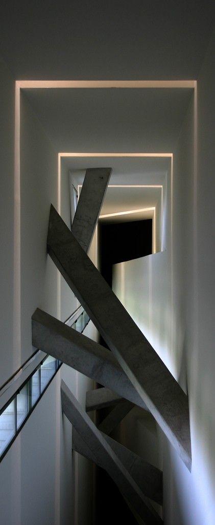 Joods Historisch Museum Berlijn