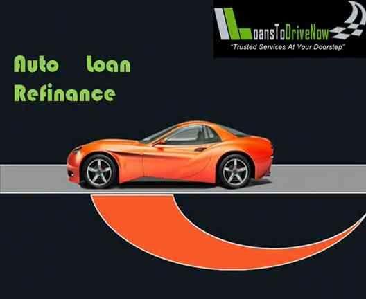 Pin By Colet Clair On Car Loan Car Loans Car Finance Car